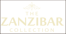 ® Official Site The Zanzibar Collection