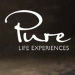 Pure Life Experiences